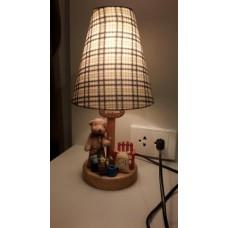 โคมไฟตกแต่งบ้าน